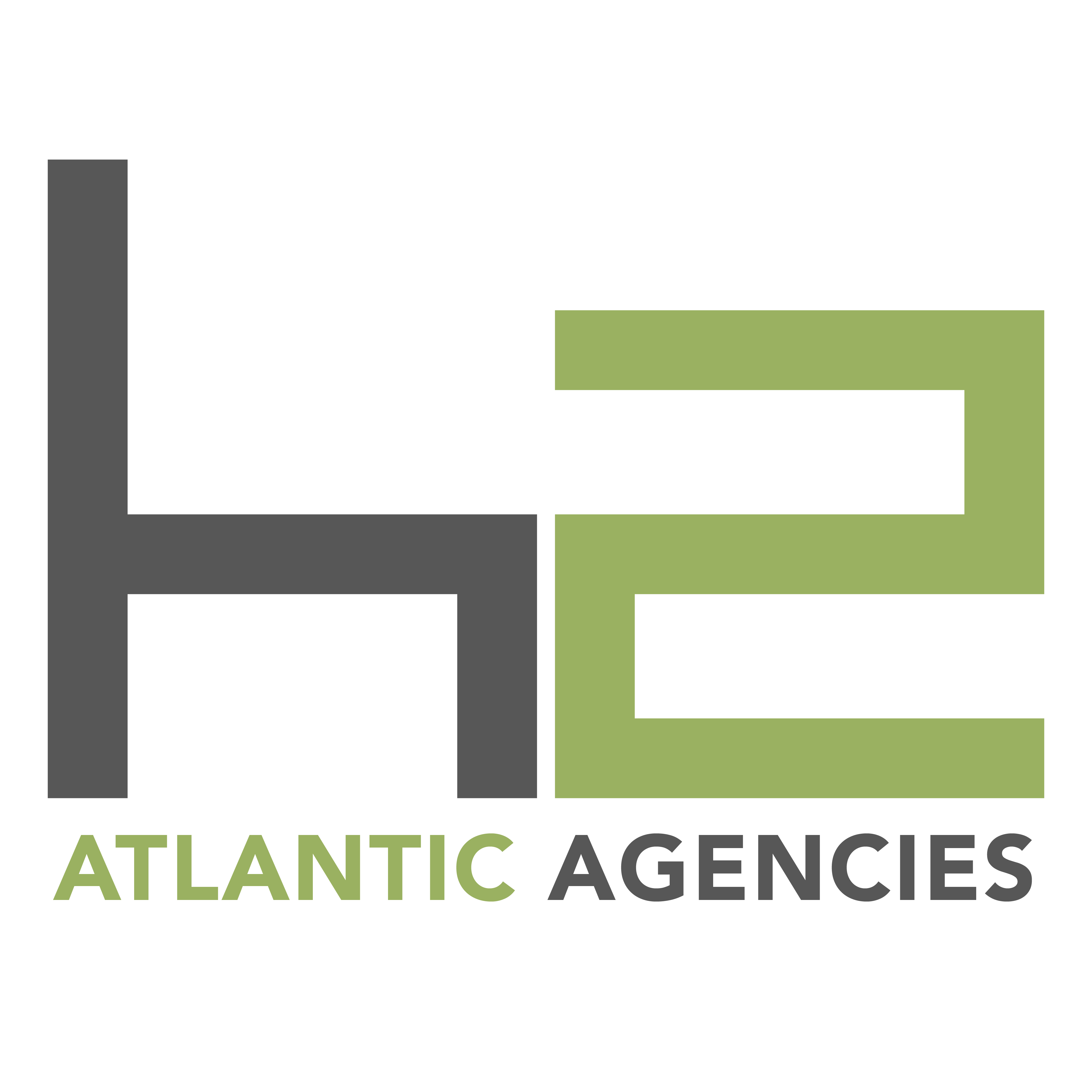 h2 Atlantic Agencies