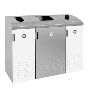 Resort Series Recycling Unit # RS14-3-lv